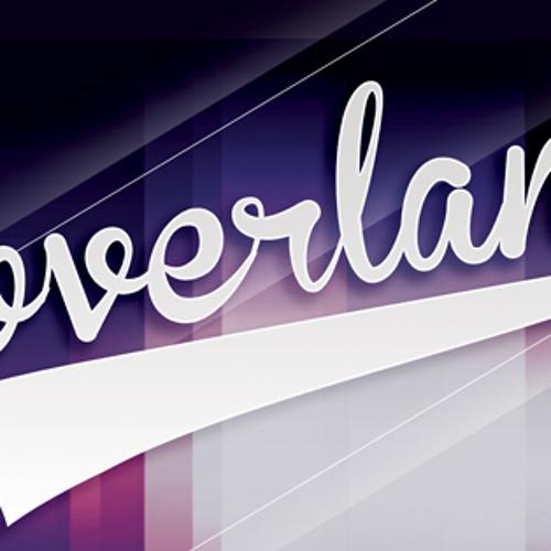 coverlandband's avatar