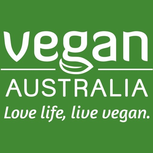 2GB radio interview about Veganuary with Chris Kenny 2 January 2019