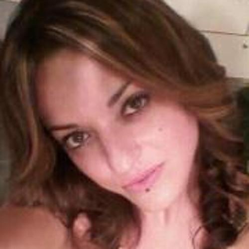 Inmaculada Pulido Barrio's avatar