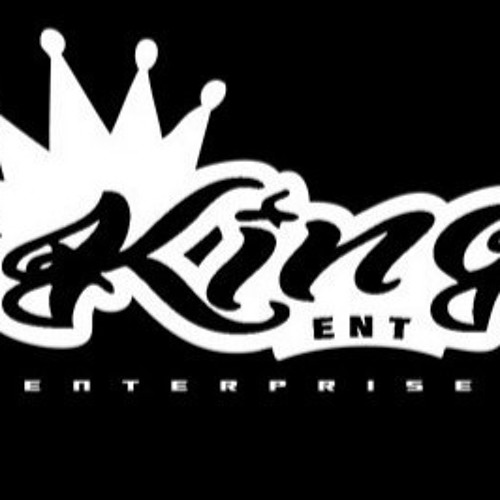 KingEnt00's avatar