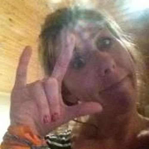 Amy Hobbs's avatar
