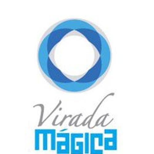 Virada Mágica's avatar