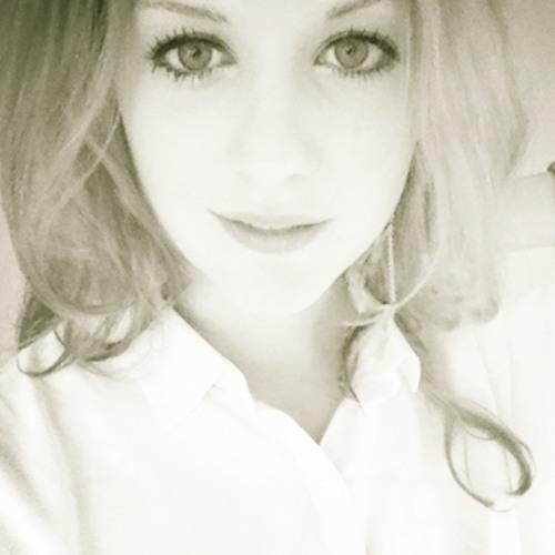 mariejuliette's avatar