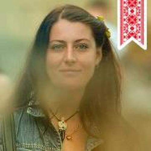 Natalie Tretiakova's avatar