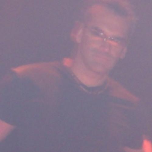 DJ SCUD's avatar