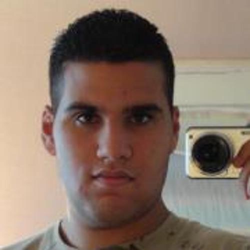 Mazen M.'s avatar