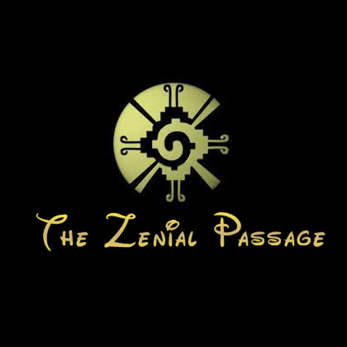 The Zenial Passage's avatar