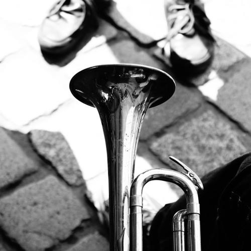 Trompetenmann's avatar