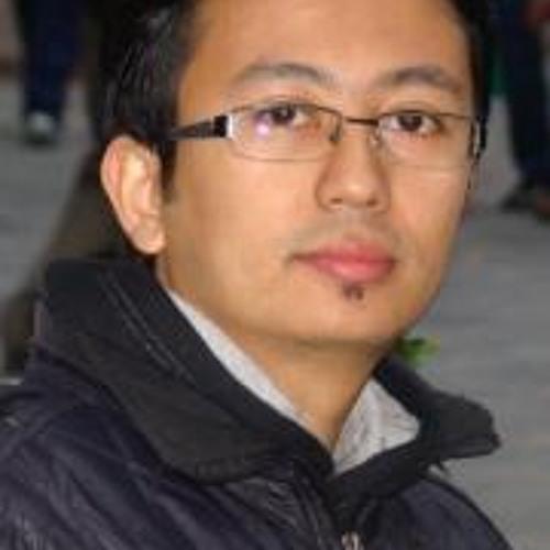 Vivek Barun's avatar