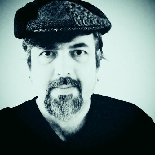 Captain Sorrow's avatar