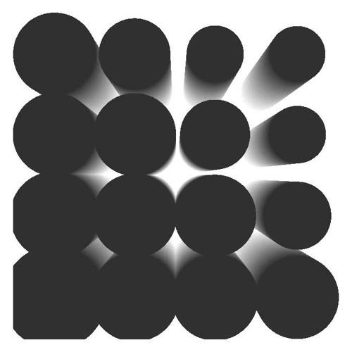 manges's avatar