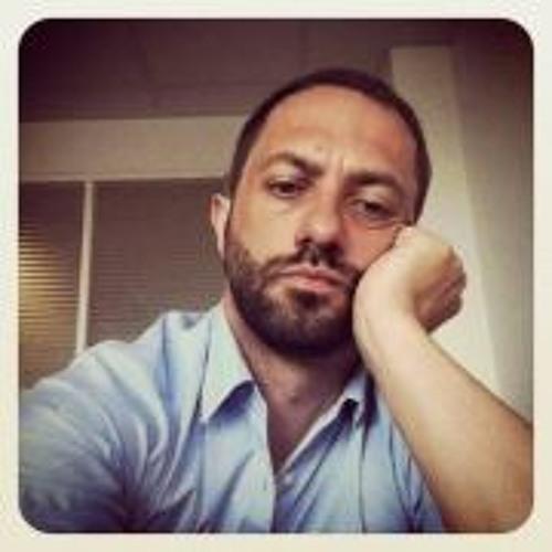 Arnaud Rakoon's avatar