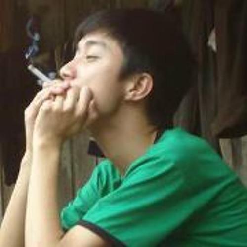 Anh Chàng Trót Yêu's avatar