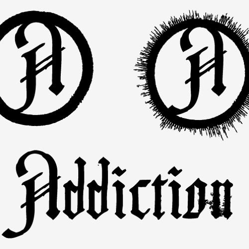 Addiction.HC's avatar