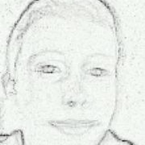 Tobias Hoggenmüller's avatar