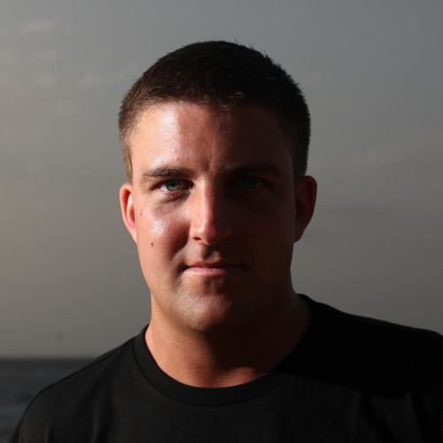 TeejOfficial's avatar
