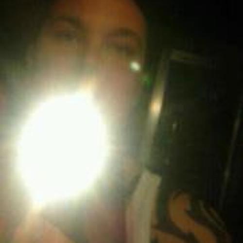 Flooooori's avatar