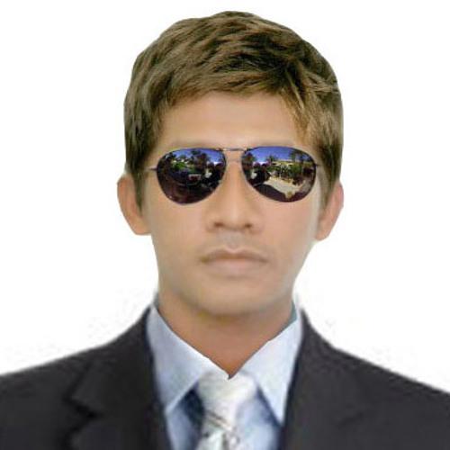 Arie W.'s avatar