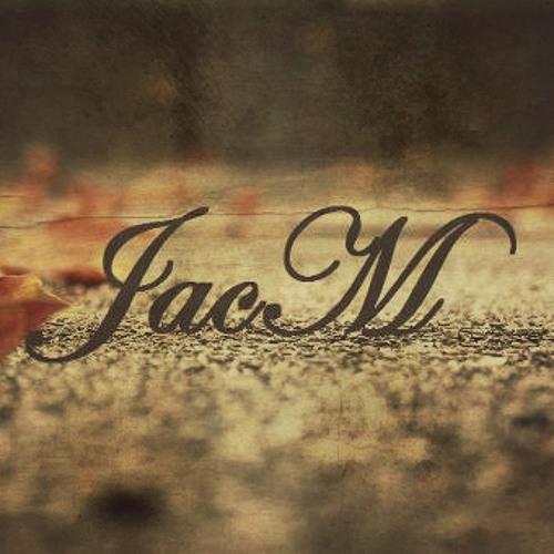 JacM's avatar