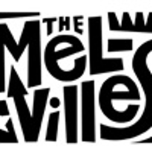 The Melvilles's avatar