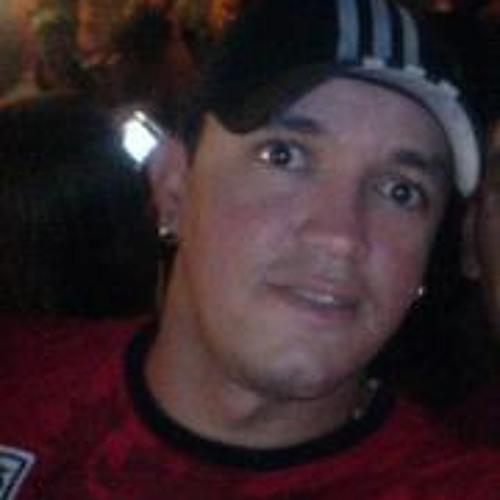 Saulo de Tarso's avatar