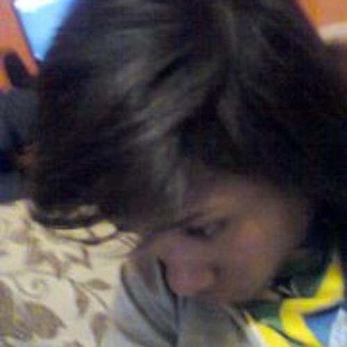 Gleice Santos's avatar