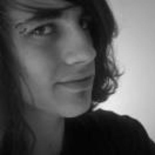 Filip Lesar's avatar