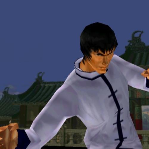 qoRx's avatar