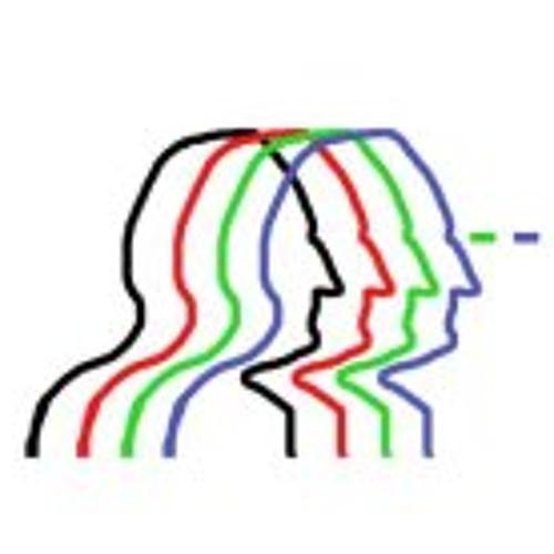 Jim Heekin's avatar