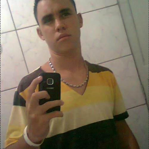 DiiegoMauricio's avatar