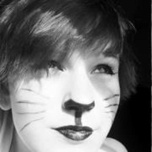 Jule Kimba Niveaulos's avatar
