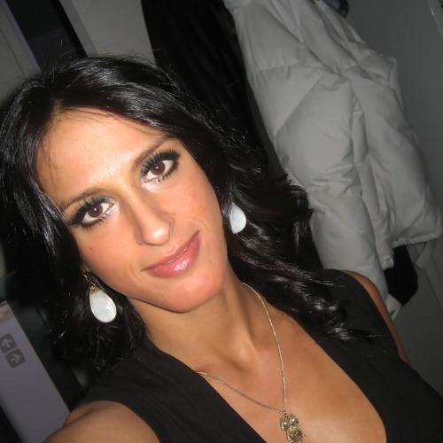 bella alexandra's avatar
