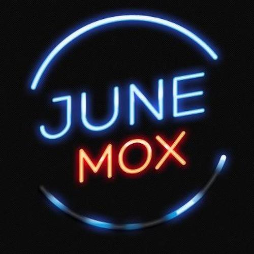 JuneMox's avatar