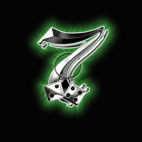 247 SMASH MUSIC's avatar