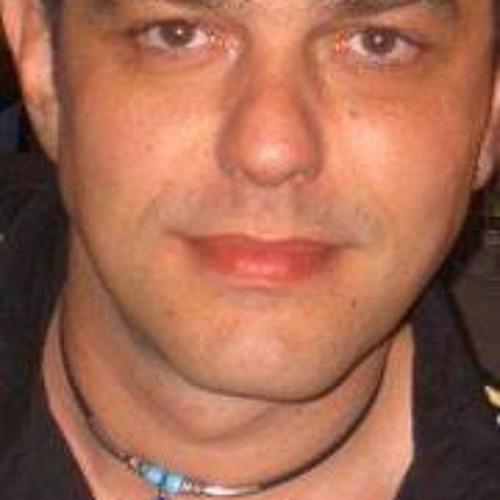 Fabio Trasforini's avatar