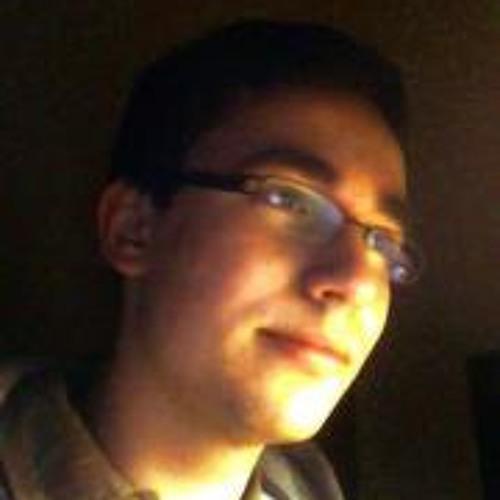 Jan Lavička's avatar