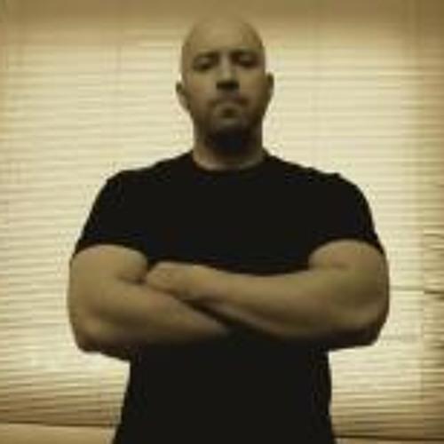 Fernando Leal 3's avatar