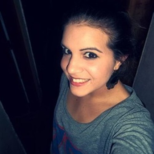 Paola Marquez 2's avatar