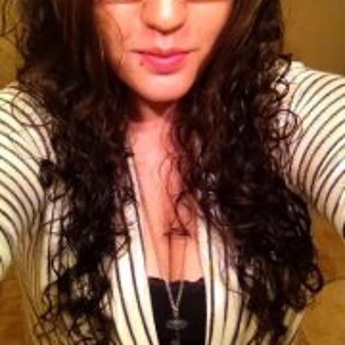 Jamianne Gibbs's avatar