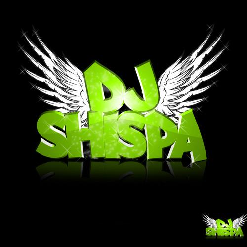 Deejay ShisPa's avatar