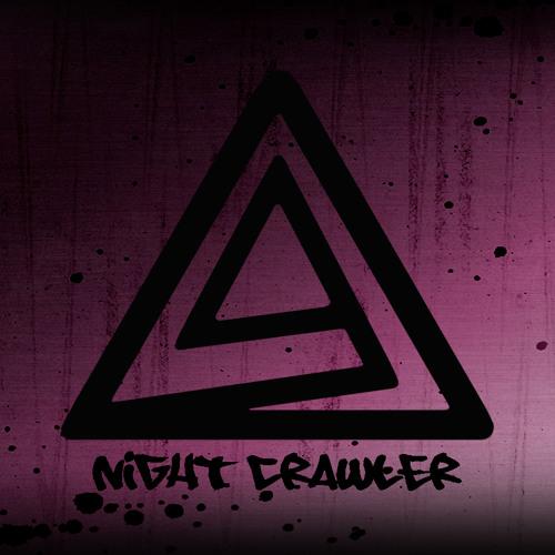 TheNightcrawler's avatar