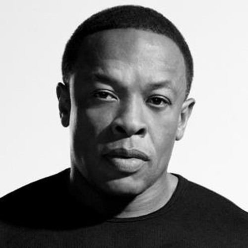 Dr .Dre's avatar