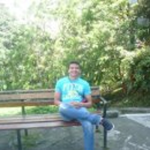 Frank.herrera's avatar