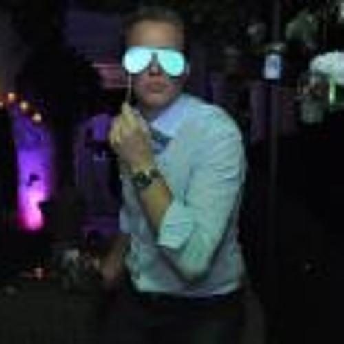 Arnaud Périn 1's avatar