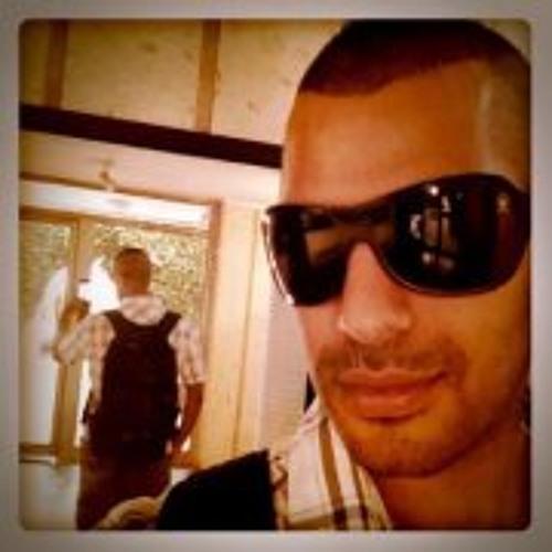 Liad Levi 1's avatar
