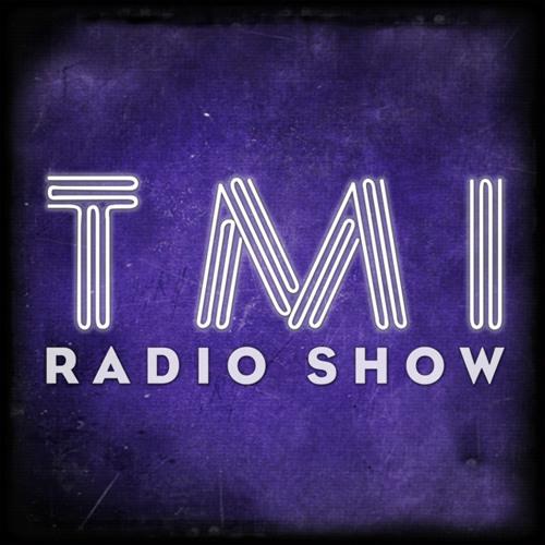 TMI Top 5's avatar