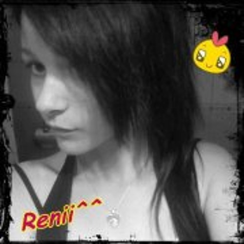 Kelemen Renáta's avatar