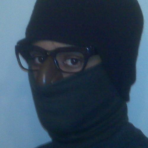 welyun's avatar