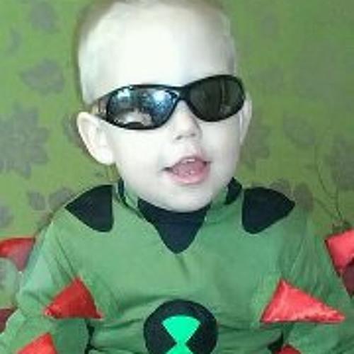 Leszek Piotr's avatar