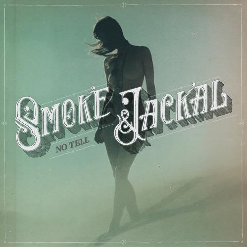 Smoke & Jackal's avatar